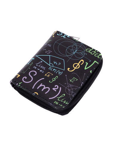 Matematik Formül Cüzdan