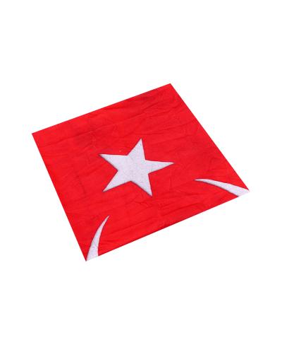 Türk Bayrağı Buff