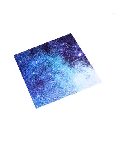 Nebula Galaxy Buff