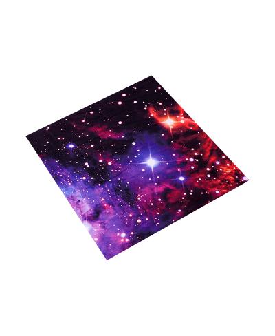 Galaxy Buff