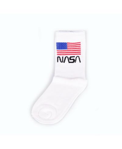 Nasa Spor Çorap