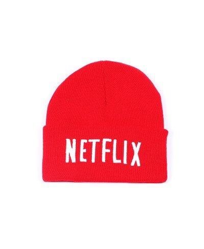 Netflix Bere