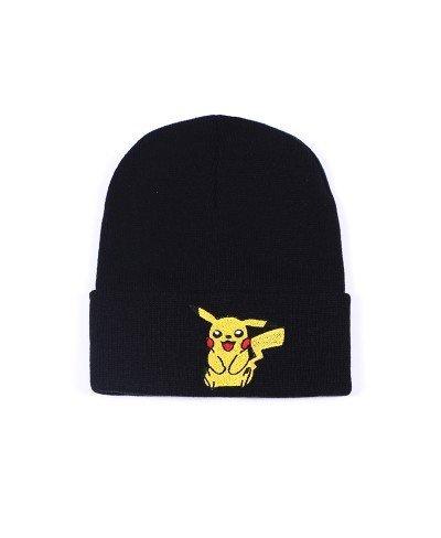 Pikachu Bere