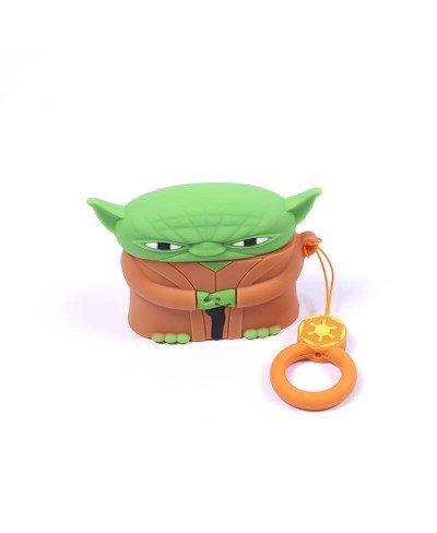 Star Wars Yoda AirPods Pro Kılıf