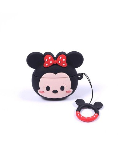 Minnie Mouse AirPods Kılıf