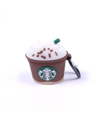 Starbucks Frappuccino AirPods Kılıf