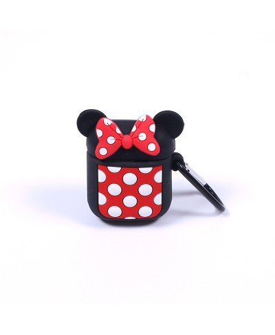 Minnie Mickey Mouse AirPods Kılıf