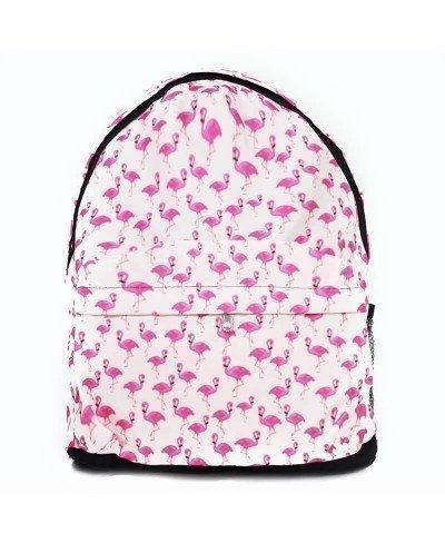 Flamingo Sırt Çantası