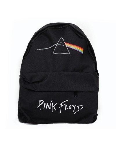 Pink Floyd Sırt Çantası