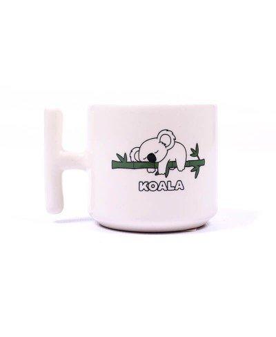 Koala Kupa