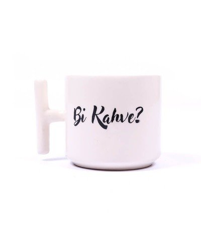 Bi Kahve Kupa