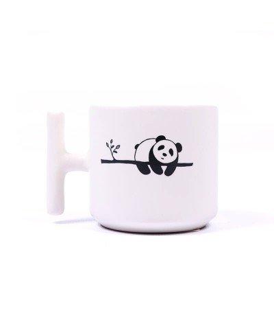 Bambulu Panda Kupa