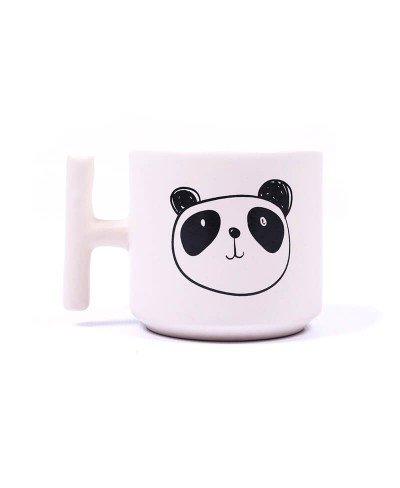 Panda Kupa