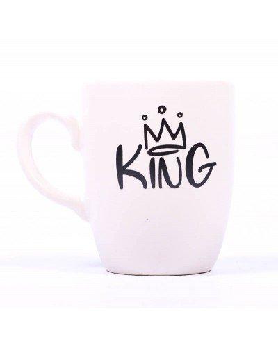 King Kupa Bardak