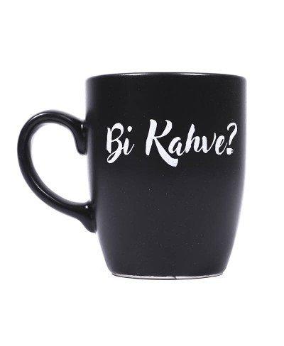 Bi Kahve Kupa Bardak